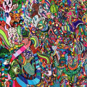 Jujube Jacinto feature image