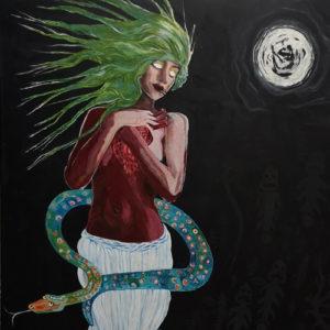 Kathryn Alma-Nihte feature image