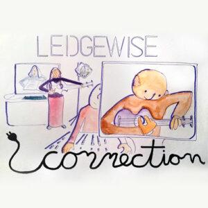 ledgewise feature image